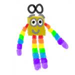 Numberblocks459's avatar