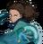 Avatar Amity's avatar