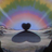 Jychan1's avatar