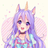 Кикаа's avatar