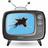 Tv smash entertainment's avatar