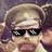 Corticeira's avatar