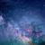 StarSpeckledSky