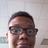 Anaheimuhsd's avatar