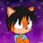 Dmitriy-Bars's avatar