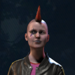 Queerthulhu's avatar