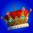 AwesomeDude4713's avatar