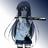 YandereChan31's avatar