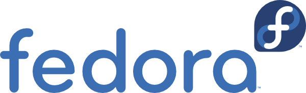 Logo fedoralogo.png