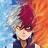 BoberUchiha's avatar