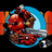 Luminex175's avatar