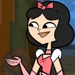 CandaceFTW EvilCandaceFTL's avatar