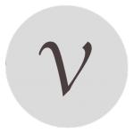 Volsufrick's avatar