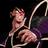 SaiyanMadafaka's avatar