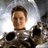 Torgan616's avatar