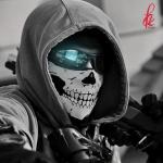 KillerGamingBro1