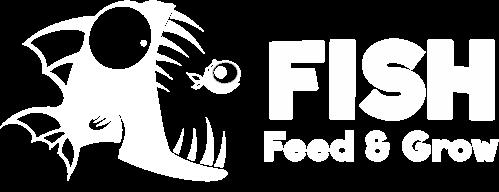 Feed and Grow Fish Wikia