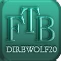 MainPage Button Direwolf20.png