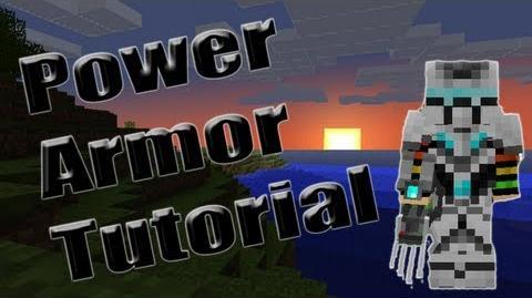 Power_Armor_Tutorial_-_Feed_The_Beast