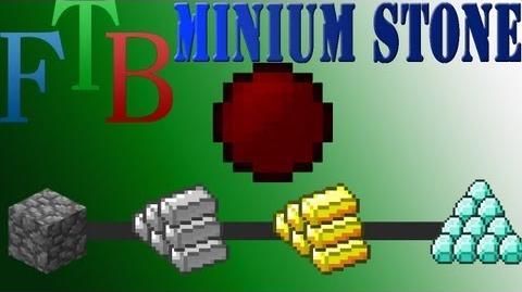 EE3_Minium_Stone,_turning_stone_to_diamonds.-0
