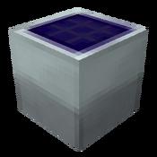 Block Solar Panel.png