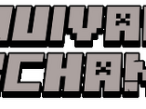 Equivalent Exchange 3
