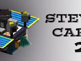 Steve's Carts 2