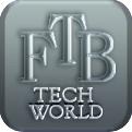 TechWorld Modpack