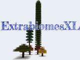 ExtrabiomesXL