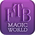 Magic World Modpack