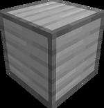 BlockOfSteel.png