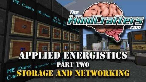 Tutorial_-_Applied_Energistics_-_Part_2_-_Storage_and_Networking