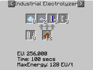 Industrial Electrolyzer-0