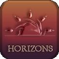 Horizons Modpack
