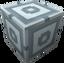 Block Advanced Machine Block.png