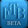 MainPage Button Beta.png