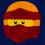 Toa Kopaka Nuva's avatar