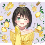 Lemon.boba's avatar