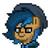 BashieThe Cewt's avatar