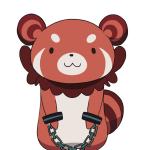 Rudigus's avatar