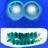 Fakealizer's avatar