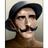 Waluigi Griego's avatar