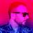Kilrizzy's avatar