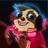 Slothinator5000's avatar