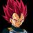 GoldenBoi2001's avatar