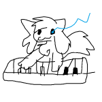 RubberHoseAnime's avatar