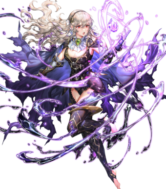Corrin Child of Dusk BtlFace C.webp