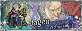 Hero banner Jagen Veteran Knight.png