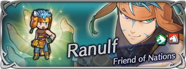Hero banner Ranulf Friend of Nations.jpg