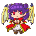 Myrrh great dragon pop01.png
